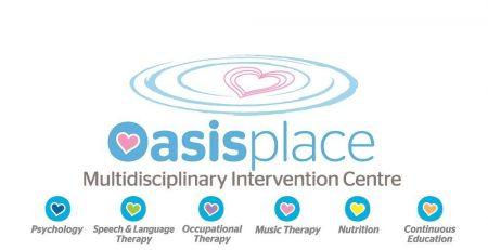 Oasis Place Sdn Bhd, Kuala Lumpur