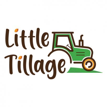 Little Tillage, The Hub SS2