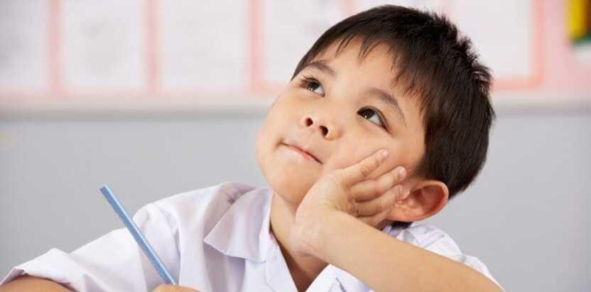 23 Tough Questions That Leave Parents Stumped - And How To Answer Them