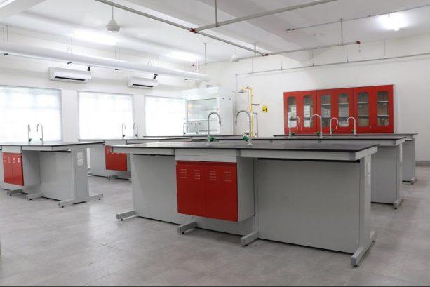 Sri Bestari International School (Primary & Secondary), Bandar Sri Damansara