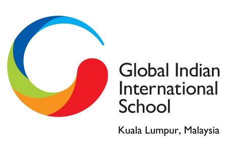 Global Indian International School (Early Years), Kuala Lumpur