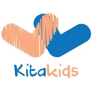 Educator @ Kitakids KLCC