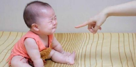 12 Ways to Be a Mean Mum and WHY Mean Mums Don't Have Bad Kids