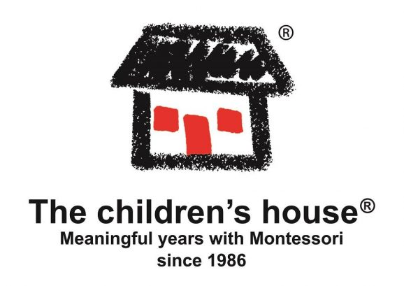 The children's house, 16 Sierra, Puchong