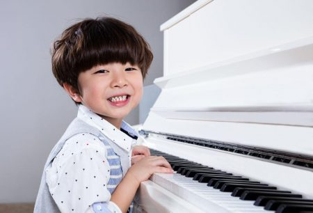 Music Therapy or Music Lessons—What's the Difference?