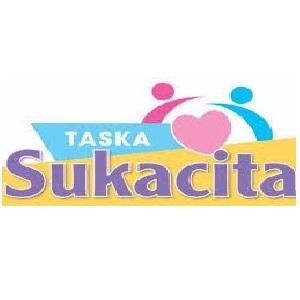 Teacher @ Taska Sukacita, Puchong Utama