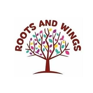 Teacher @ Roots & Wings