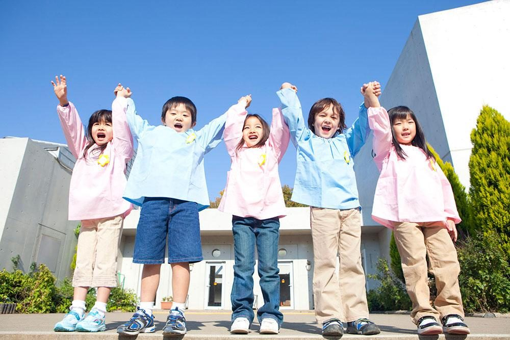 Easy Ways to Develop Leadership Skills in Your Child (Tips From Teachers)