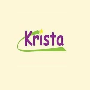 Preschool Teacher @ Krista Setia Alam, Tadika Setia Pintar