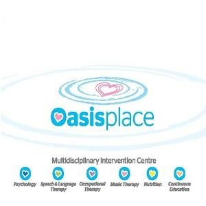 Social Camps 2021 @ Oasis Place Sdn Bhd, Kuala Lumpur