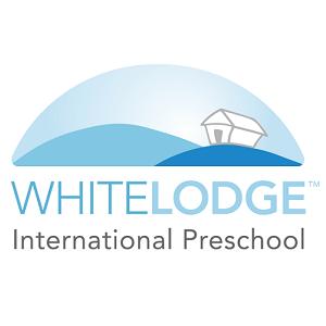 Team Teacher @ White Lodge International Preschool and Nursery, Bangsar South