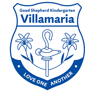 Teacher / Assistant Teacher @ Villamaria Good Shepherd Kindergarten & Nursery, Medan Damansara