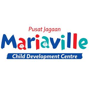 Teacher / Caregiver @ Pusat Jagaan Mariaville Good Shepherd, Ipoh, Perak