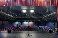PJ Live Arts Centre