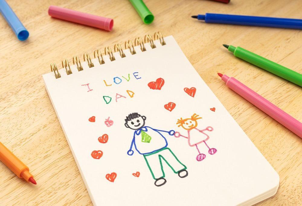 7 Fun Ways to Celebrate Father's Day