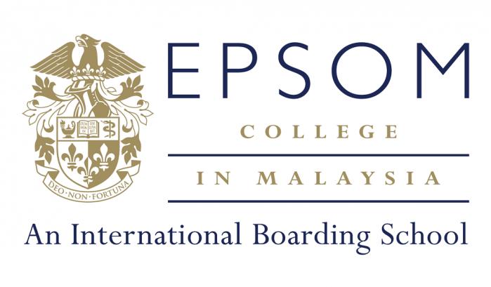 Epsom International Boarding School (Senior School) Bandar Baru Enstek, Negeri Sembilan
