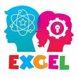Excel Online Class June 21 @ Excel Preschool (Tadika Prestij Maju), Selayang