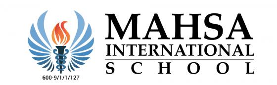 MAHSA International School (Early Years), Bandar Saujana Putra, Jenjarom