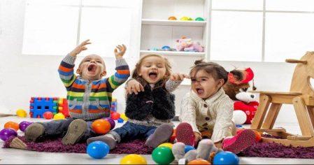 Fun Brain Games for Kids
