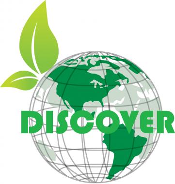 Discover International School (Primary & Secondary), Seri Kembangan