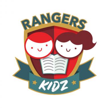 Rangers Kidz at Campus Rangers International School, 9Seputeh