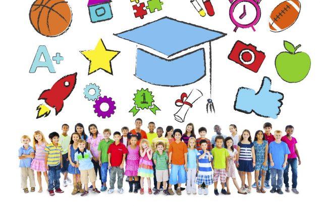 Is International School Always Better?