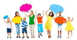 Spoken Word Poetry in Child Education