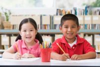 Five Ways to Prepare your Child for Preschool
