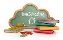 Ask the Expert - Homeschooling